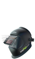 Electronic Helmets Optrel