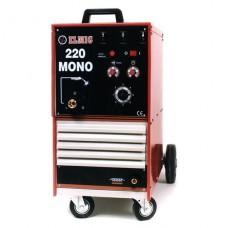 ELMIG-220-MONO