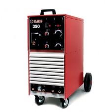 ELMIG-350