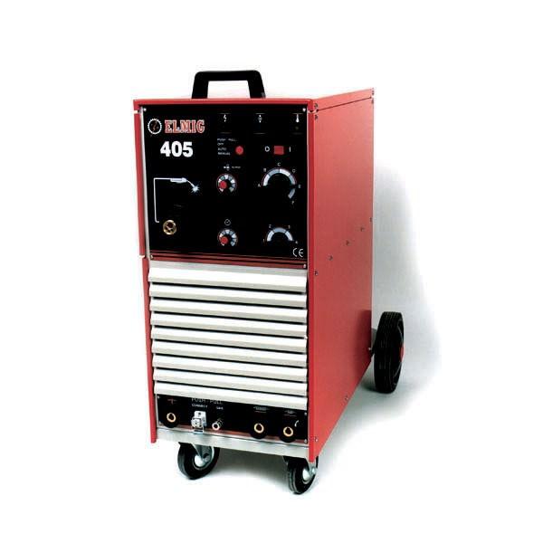 ELMIG-405