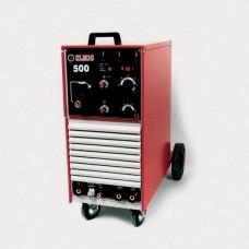 ELMIG-500