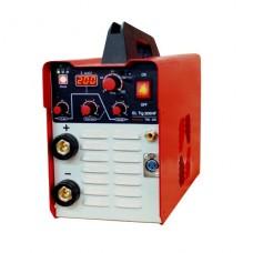 ELTIG-200HF-1