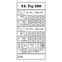 ELTIG-200HF-3