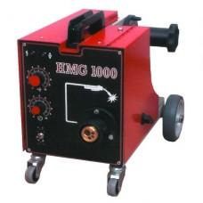 HMG-1000