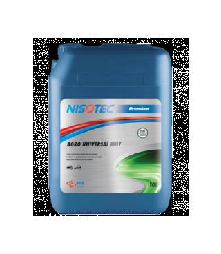 NISOTEC-AGRO-UNIVERSAL-MHT-new