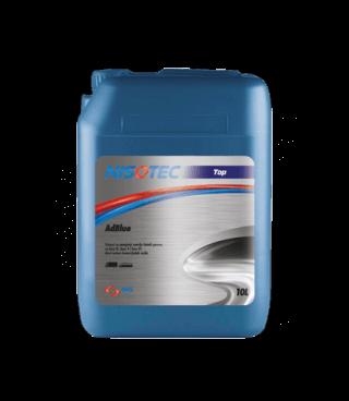 NISOTEC-AdBlue-new