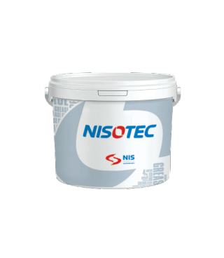 NISOTEC-GREASE-LI-00-EP-new