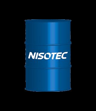 NISOTEC-GUM-100-GUM-460-new