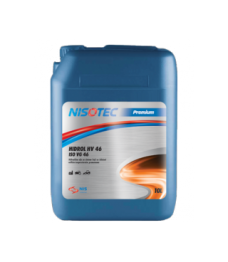 NISOTEC-HIDROL-HV-new