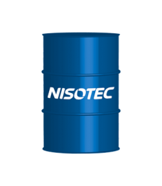 NISOTEC-KALOL-22-32-68-new