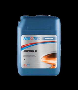 NISOTEC-KOMPRESOL-RN-new