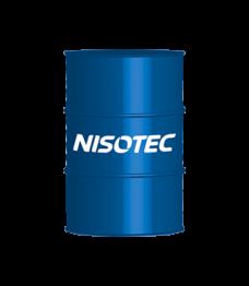 NISOTEC-LOK-SAE-40-new