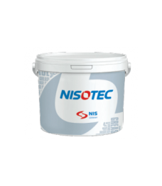 NISOTEC-Li-MOS-2-EP-new
