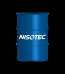 NISOTEC-REZOL-N15-N22-N32-N42-new
