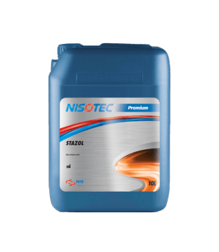 NISOTEC-STAZOL-new