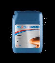 NISOTEC-TERMOL-32-100-new