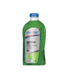 NISOTEC-AUTO-GLASS-LETNJI-1LT-new
