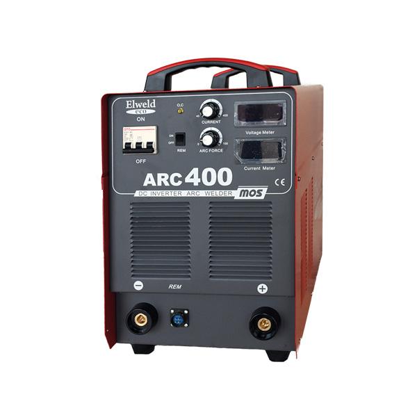 elweld-eco400