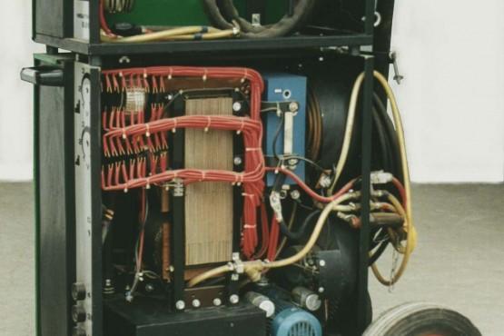 migatronic-r-hmgas-service