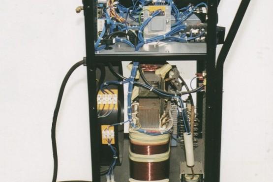 platec-r-hmgas-service