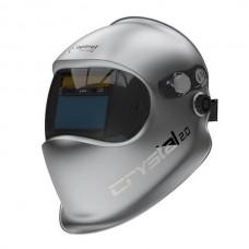 ilektroniki-maska-optrel-crystal-2.0