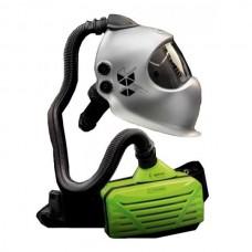 ilektroniki-maska-optrel-crystal-2.0-me-filtro-papr-e3000