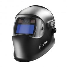 ilektroniki-maska-optrel-e650