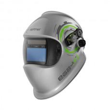 ilektroniki-maska-optrel-e684-adf