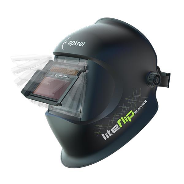 ilektroniki-maska-optrel-me-klapeto-liteflip