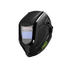 ilektroniki-maska-optrel-p550