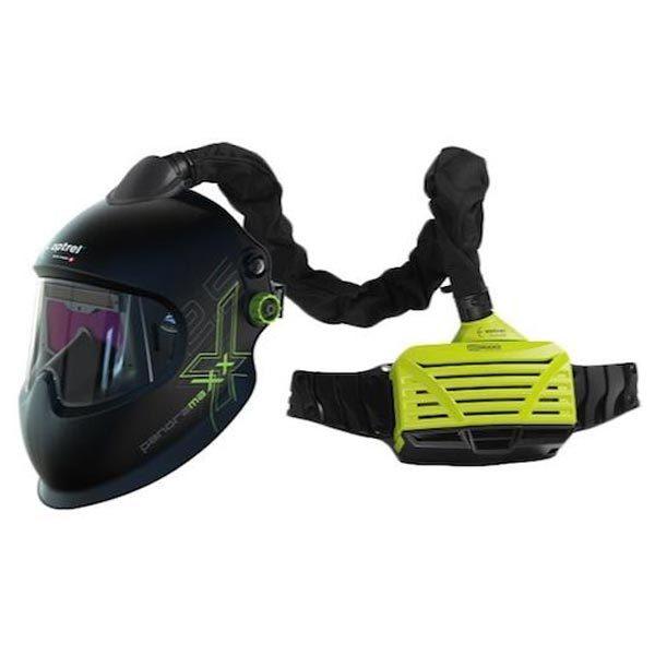ilektroniki-maska-optrel-panoramaxx-me-filtro-papr-e3000