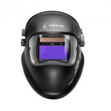 ilektroniki-maska-optrel-vegaview-2.5