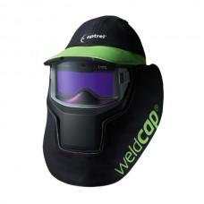 ilektroniki-maska-optrel-weldcap-adf