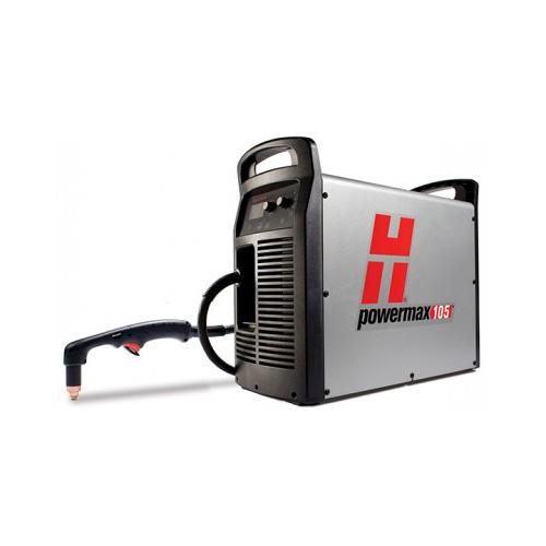 plasma-kopis-hypertherm-powermax105