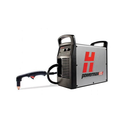 plasma-kopis-hypertherm-powermax65