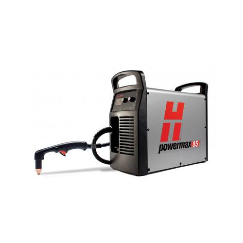 plasma-kopis-hypertherm-powermax85